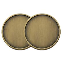 Base Coin D00005