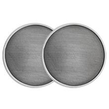 Base Coin D00006